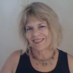 Christine Nowotny