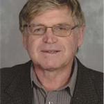 George Sivich