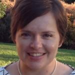 Julie Tasker