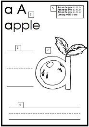 Level 1 Grapheme & Picture
