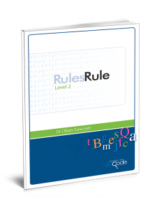 Rules Rule Level 2