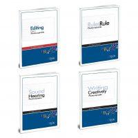 School/Teacher Resources