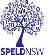 SPELD NSW