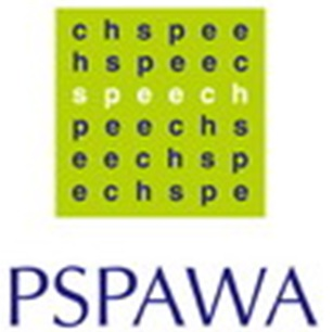 Speech pathologists