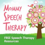 mommy_speech_therapy