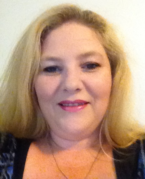 Linda Dwyer
